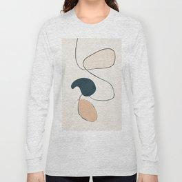 Wildline II Long Sleeve T-shirt