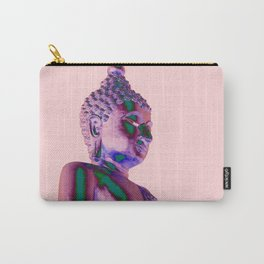 Bodhgaya #society6 #decor #buyart Carry-All Pouch