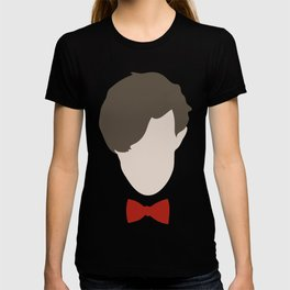Lonely Doctor  T-shirt
