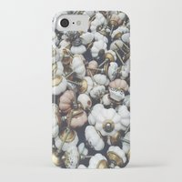 antique iPhone & iPod Cases featuring antique  by n o a h