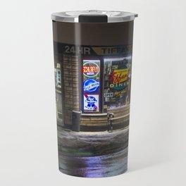 Tiffanys Travel Mug