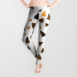 Amber dance Leggings