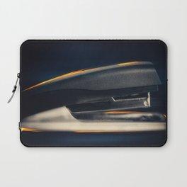 Klammeraffe Laptop Sleeve