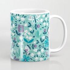 Smile & Shine Mug