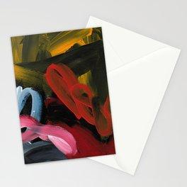 Eternal Returns Stationery Cards