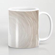 Fiber Mug