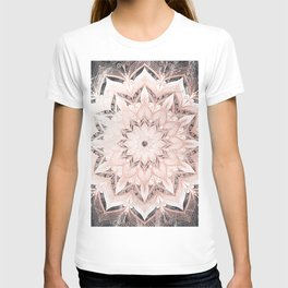 Imagination Sky T-shirt