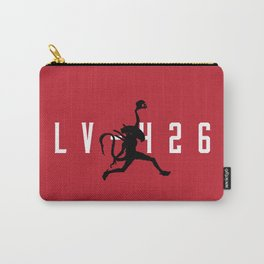 LV-426 Carry-All Pouch