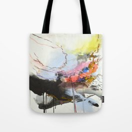 Day 93 Tote Bag