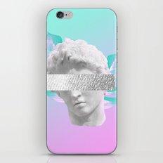 Vawa iPhone & iPod Skin