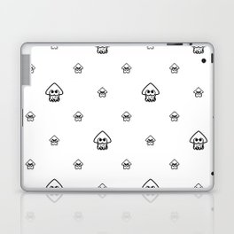 Inkling Laptop & iPad Skin