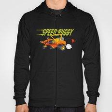 Speed Buggy Hoody