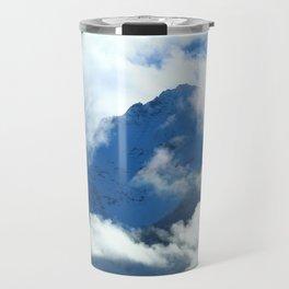 Magic world Travel Mug