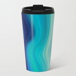 SEA BEAUTY 2 Travel Mug