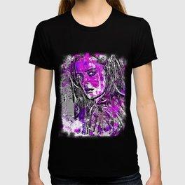 JJ Cray T-shirt