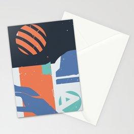 Terglitoj Stationery Cards