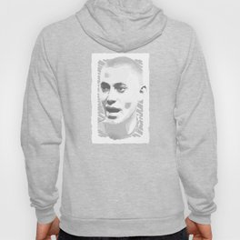 World Cup Edition - Clint Dempsey / USA Hoody