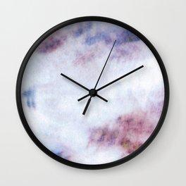 Print C Wall Clock