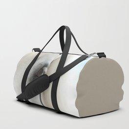 Horse Soul Duffle Bag