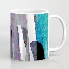 group dynamics Coffee Mug