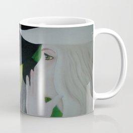 Wicked Coffee Mug
