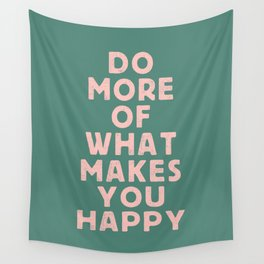 Love Message Wall Tapestries For Any Decor Style Society6
