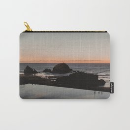 sutro baths Carry-All Pouch
