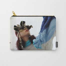 Gate Keeper Carry-All Pouch