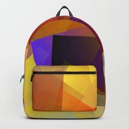 The dark dot Backpack
