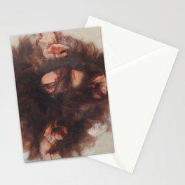 18:41 Stationery Cards