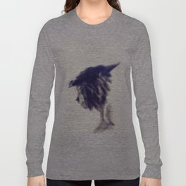 A.Pex Predator Long Sleeve T-shirt