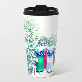 Hidden Colours Travel Mug