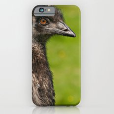 Sweet Tweakle  Slim Case iPhone 6s
