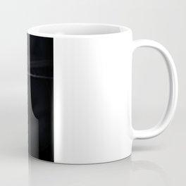 I can see you.... oh yes I can! Coffee Mug
