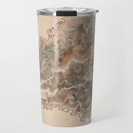 Katrina Travel Mug