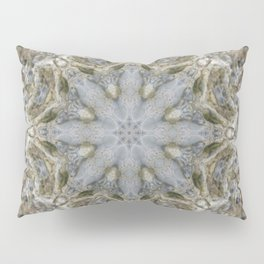 Rock Surface 5 Pillow Sham