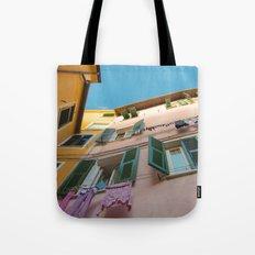 Ciao Italia Tote Bag