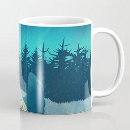 What the Hegg?! Coffee Mug