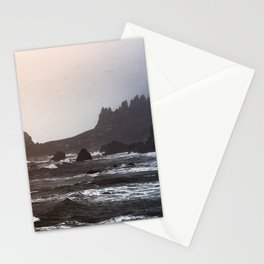 Wild Ocean - 62/365 Stationery Cards