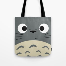 Dubiously Troll Tote Bag