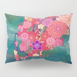 A NEWCOMER 01 Pillow Sham