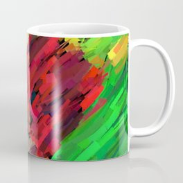 Gib Evol Coffee Mug