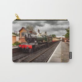 The 7812 Loco Carry-All Pouch