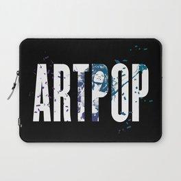 ARTPOP Laptop Sleeve