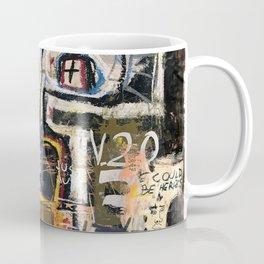 Mi Otro Yo Coffee Mug