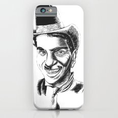 The Comedians Slim Case iPhone 6s