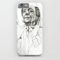 Louise iPhone 6s Slim Case
