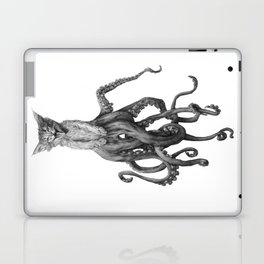 Octopussy Laptop & iPad Skin