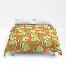 unusual Comforters