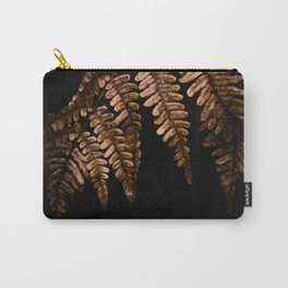A Change in Nature Carry-All Pouch